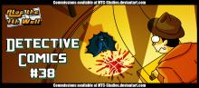 at4w__detective_comics_38_by_mtc_studios-d86kk6u