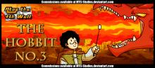 at4w__the_hobbit__3_by_mtc_studios-d89e6iy