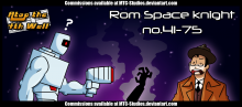 at4w__Rom Space knight 2