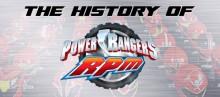 HOPR-RPM-Title Card