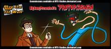 at4w__big_bang_presents__3__protoplasman_by_mtc_studios-d8m92rf