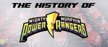 HOPR-MMPRRV-Title Card
