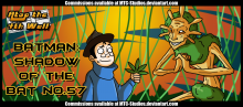at4w__batman__shadow_of_the_bat__57_by_mtc_studios-d8plsxt