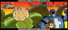 at4w__atomic_robo_by_mtc_studio-d8y23nc