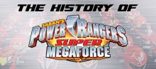 HOPR-MEGAFORCE-Title Card