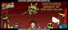 at4w__batman_shadow_of_the_bat_58