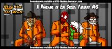 a-nightmare-on-elm-street-paranoid-3