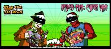 spider-man-cyberwar