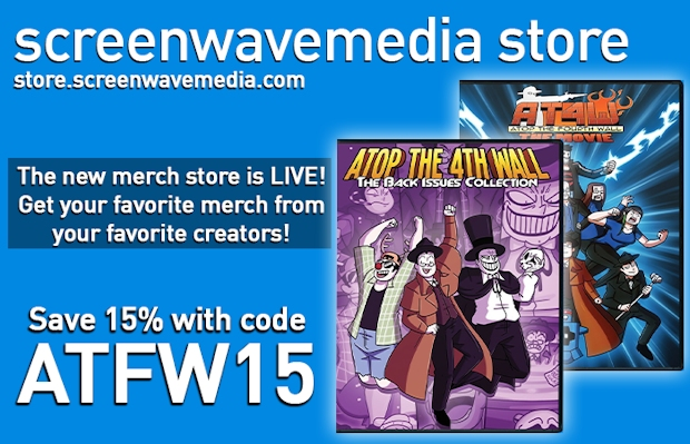 Screenwave Store Sale